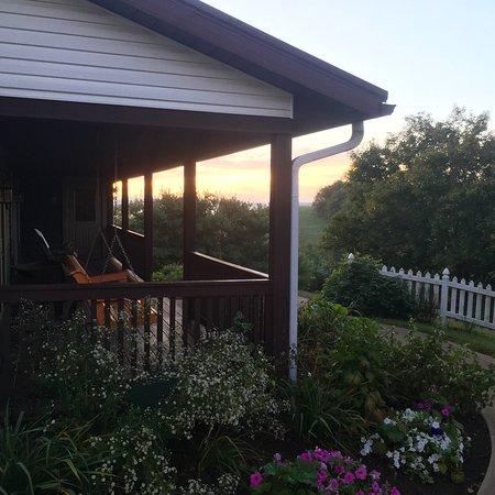 Miller Haus Bed and Breakfast: photo2.jpg