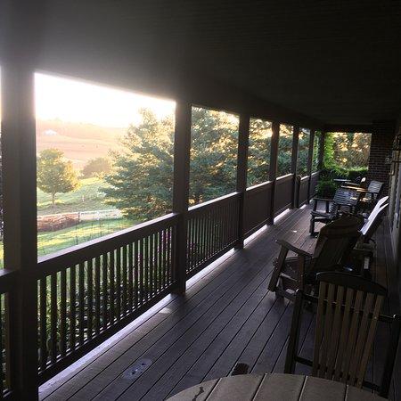 Miller Haus Bed and Breakfast: photo3.jpg