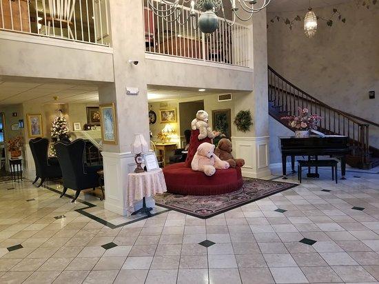 Hotel Grand Victorian: TA_IMG_20180916_191553_large.jpg