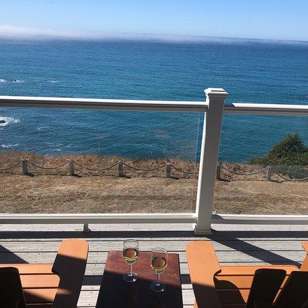 Shelter Cove, CA: photo2.jpg
