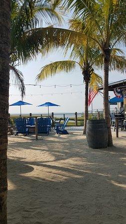 Ropewalk Ocean City Picture