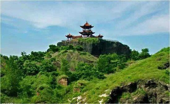 Wudi County, Κίνα: 146365338017711207_large.jpg