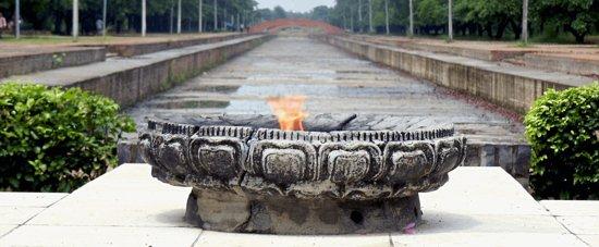Asia Buddhist Tours & Treks