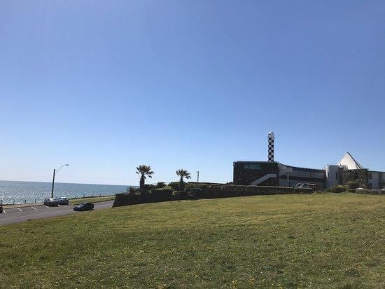 Quality Hotel Lighthouse Photo