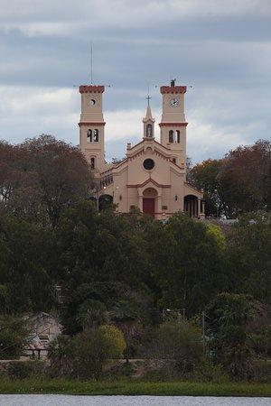 Porto Murtinho: Rio Paraguai 146