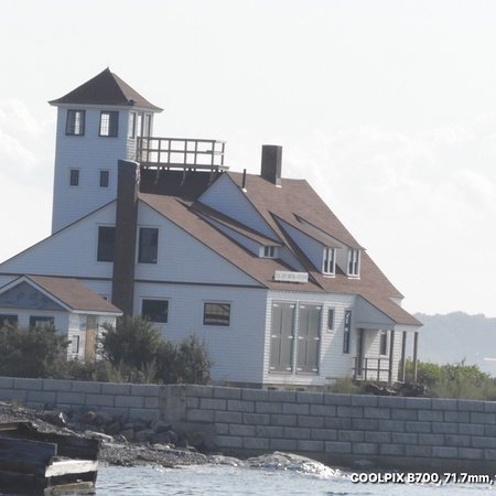 Kittery Point, Мэн: photo6.jpg