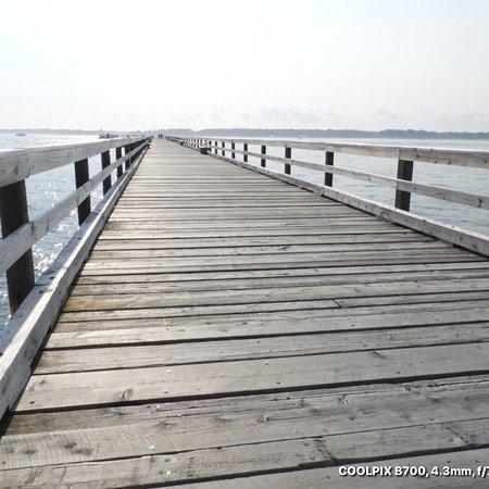 Kittery Point, Мэн: photo7.jpg