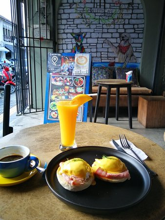 Gallery Cafe by Pinky: IMG_20180917_081324_large.jpg