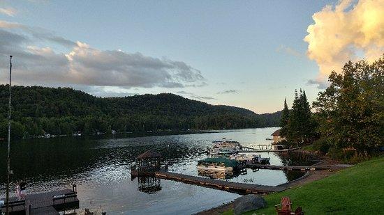 Eagle Bay, NY: 0915181852_HDR_large.jpg