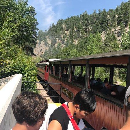 1880 Train/Black Hills Central Railroad: photo5.jpg
