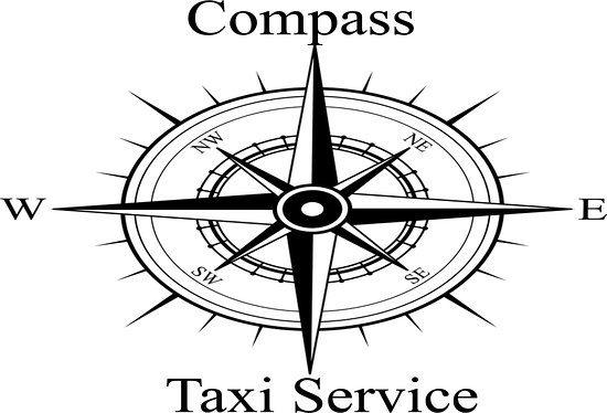 Compass Taxi Service