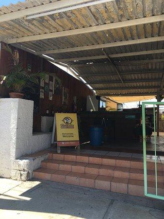 Las Cazuelas del Don Photo
