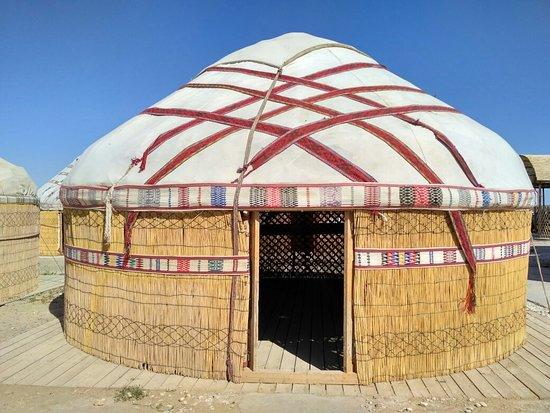 Muynak, أوزبكستان: IMG_20180914_144323_HDR_large.jpg