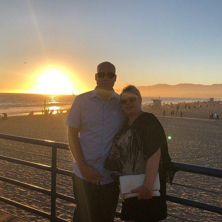 Santa Monica Pier: photo0.jpg