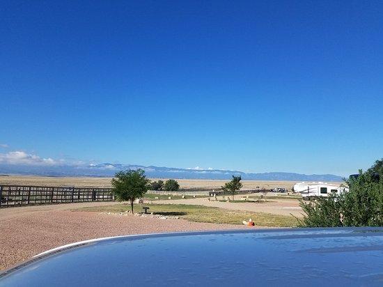 Pueblo West, Colorado: 20180907_092647_large.jpg