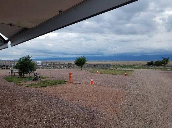 Pueblo West, Κολοράντο: 20180906_175322_large.jpg