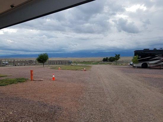Pueblo West, Κολοράντο: 20180906_175324_large.jpg