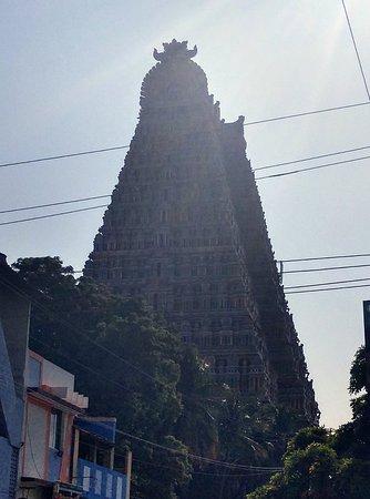 Srirangam, Indien: IMG_20180912_083447655_HDR~2_large.jpg
