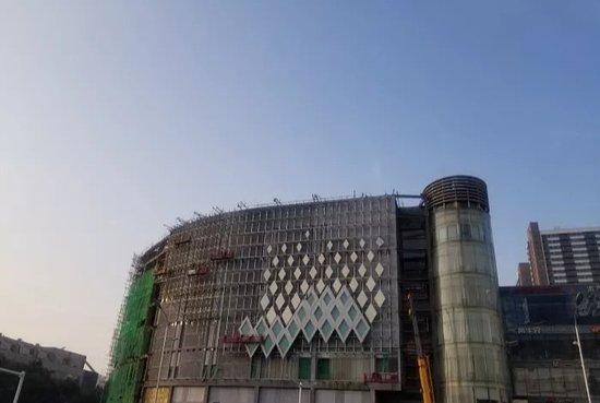 Shijiazhuang, Cina: 20180917_121733_large.jpg