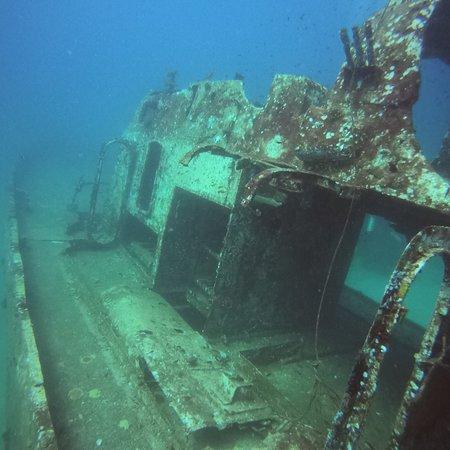 Laguna Redang - Dive Center: photo4.jpg