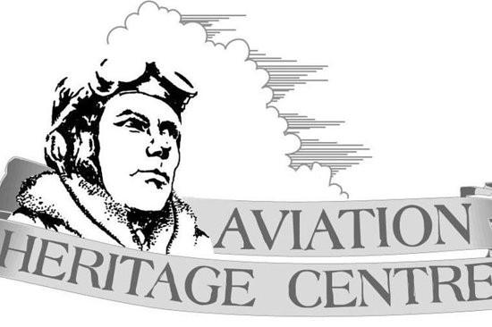 Darwin Aviation Museum: Aviation...