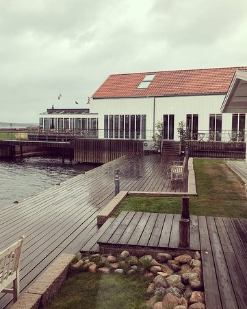 Fiskebackskil Φωτογραφία