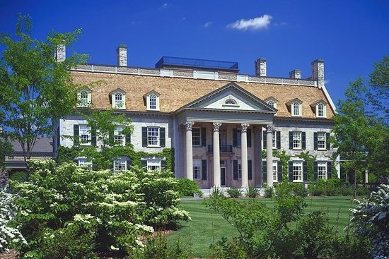 George Eastman Museum Toelating