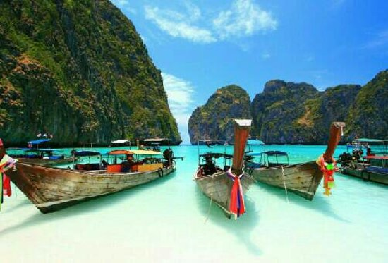 Best Price Ferry ticket In Andaman Sea booking online 24 Hrs