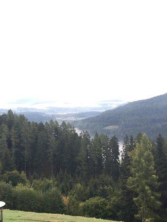 Himmelberg照片