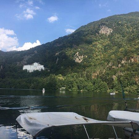 Монтеккьо-Баньи, Италия: photo0.jpg