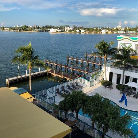 North Bay Village, Floryda: photo1.jpg