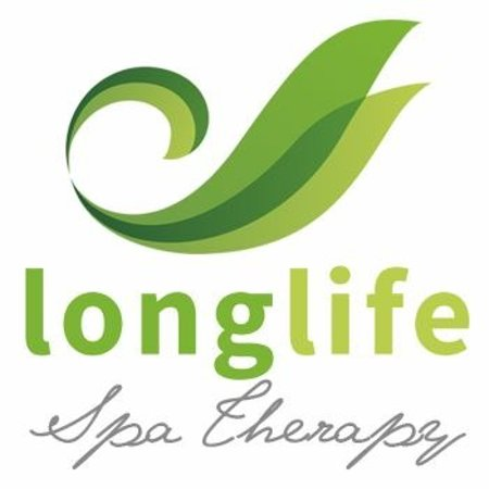 Long Life Spa Therapy