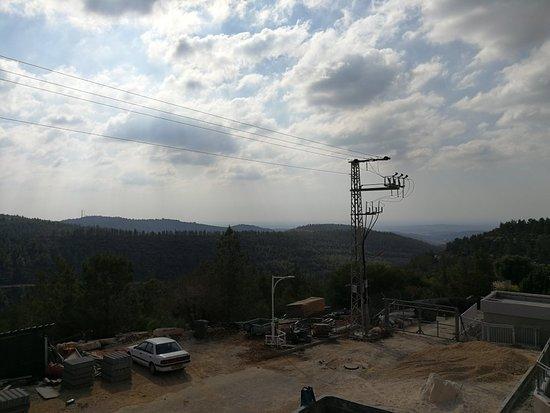 Neve Ilan, Israel: IMG_20180915_155609_large.jpg