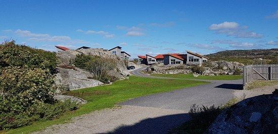 Skarhamn, السويد: 20180915_144049_large.jpg