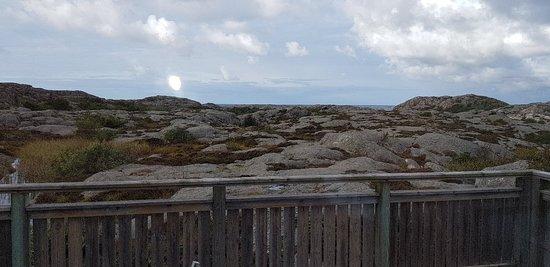 Skarhamn, السويد: 20180916_090958_large.jpg
