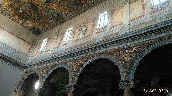 Cattedrale di Santa Maria Assunta in Cielo