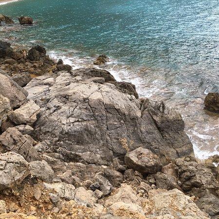Playa Coll Baix: photo3.jpg