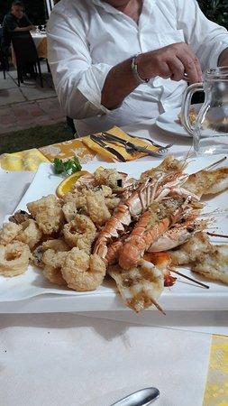 Consandolo, Itálie: 20180915_221440_large.jpg