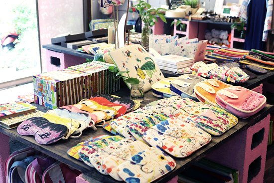 accessories fashion home decor kid toys stationery ハノイ