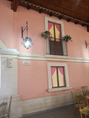 Ferla, Италия: IMG_20180916_123347_1_large.jpg