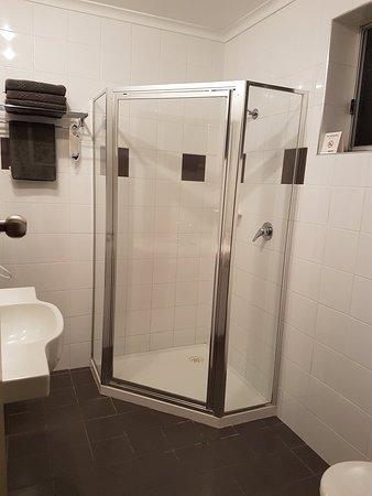 Comfort Inn On Raglan: 20180915_190734_large.jpg