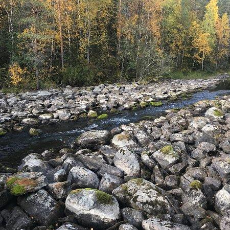 Juuma, Φινλανδία: photo1.jpg