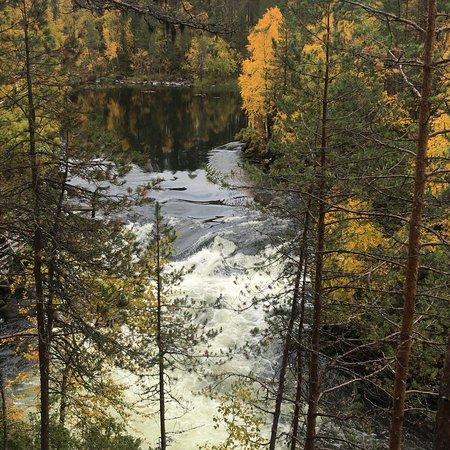 Juuma, Finlandia: photo2.jpg