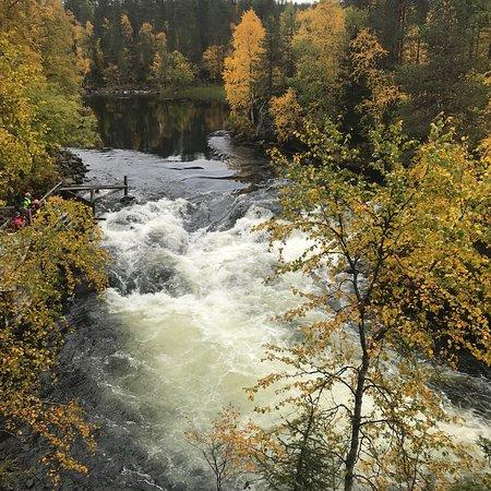 Juuma, Φινλανδία: photo4.jpg