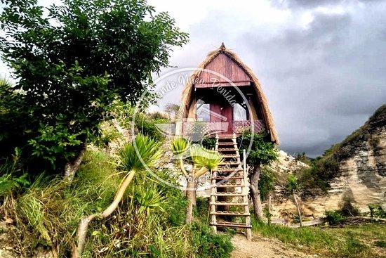 Pande Nusa Penida