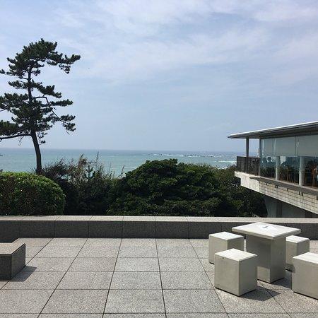 Kanagawa Prefectural Museum of Modern Art Hayama: アルヴァアアルト展
