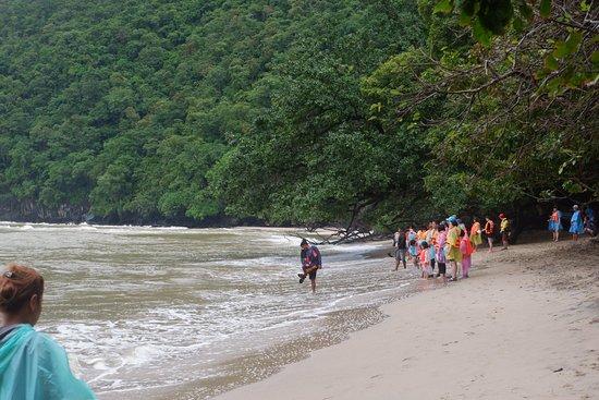Puerto Princesa Underground River: 2018_0915_12193300_large.jpg