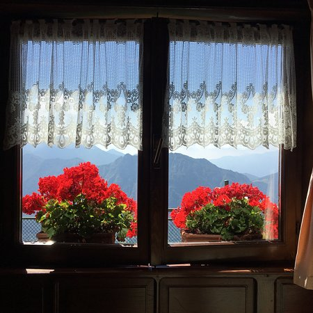 Casargo, Włochy: photo0.jpg
