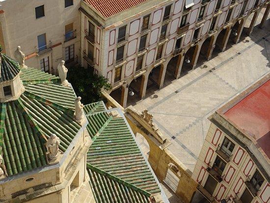 Prioral Sant Pere照片
