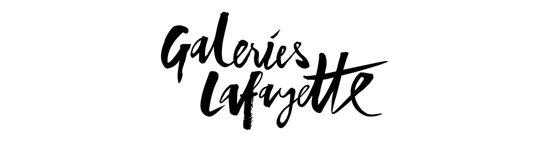 Carte Black Galerie Lafayette.Galeries Lafayette Paris Haussmann 2019 Special Offer Available